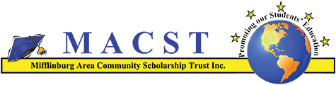 Mifflinburg Area Community Scholarship Trust Fund