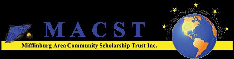 Mifflinburg Area Community Scholarship Trust Fund
