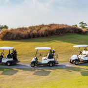 golf tournament featured image